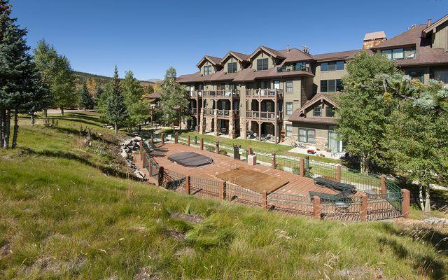 Highland Greens Lodge 404 - photo 16