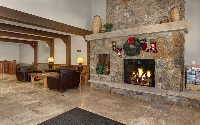 Highland Greens Lodge 404 - photo 17