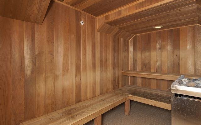 Highland Greens Lodge 404 - photo 19