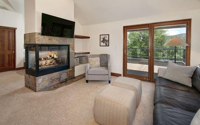 Highland Greens Lodge 404 - photo 2