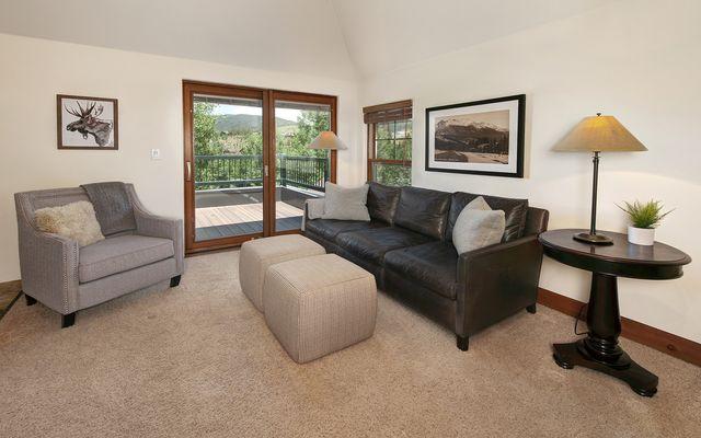 Highland Greens Lodge 404 - photo 3