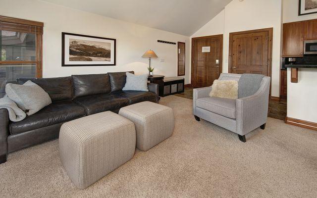 Highland Greens Lodge 404 - photo 4