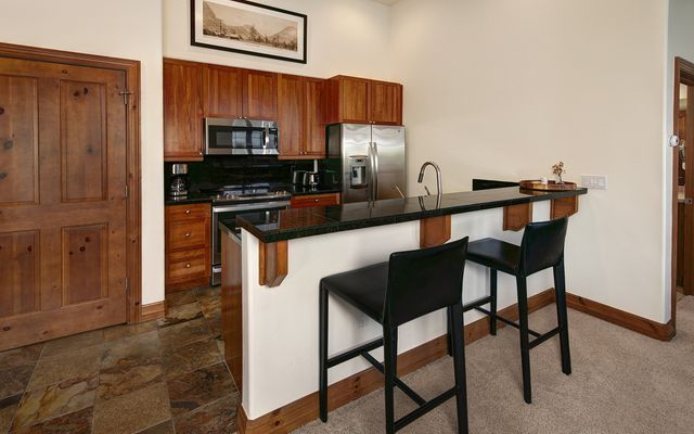 Highland Greens Lodge 404 - photo 5