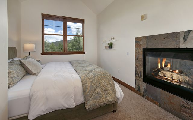 Highland Greens Lodge 404 - photo 9