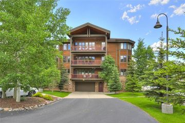 1101 9000 Divide Road #310 FRISCO, CO