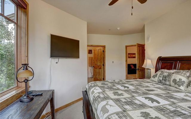 Timberline Cove Condos 310 - photo 17