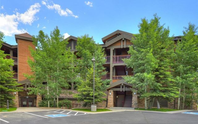 Timberline Cove Condos 310 - photo 32