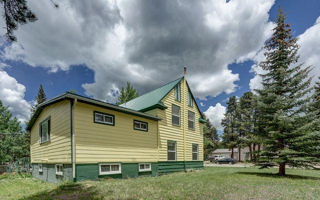 1604 Mount Elbert Drive - photo 17