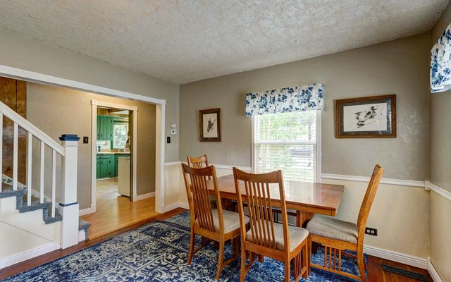1604 Mount Elbert Drive - photo 7