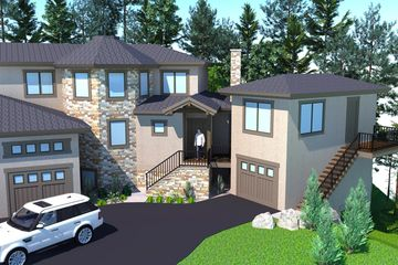 2338 Tahoe Drive A Vail, CO