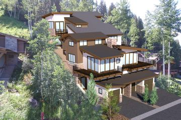 4822 Meadow Lane South Vail, CO