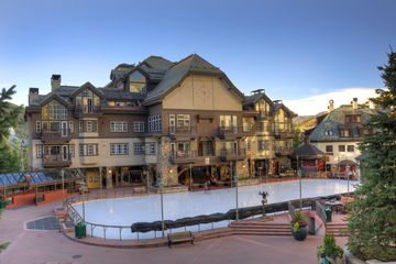 46 AVONDALE Lane R-303 Beaver Creek, CO
