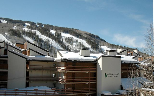 Vail International 202 - photo 27