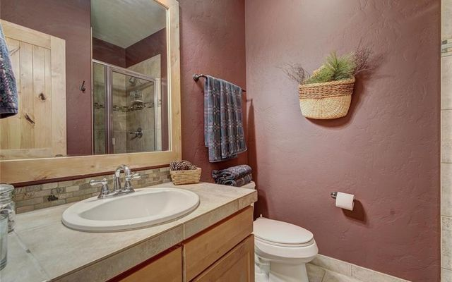 Settlers Creek Townhomes 6507 - photo 9