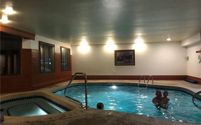 Snowdance Manor Condo 309 - photo 18