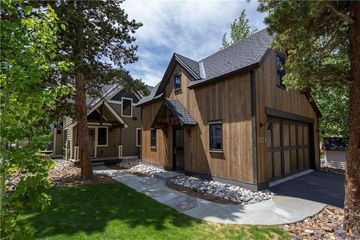 302B S Harris Street BRECKENRIDGE, CO