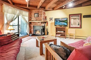 8100 Ryan Gulch Road E206 SILVERTHORNE, CO