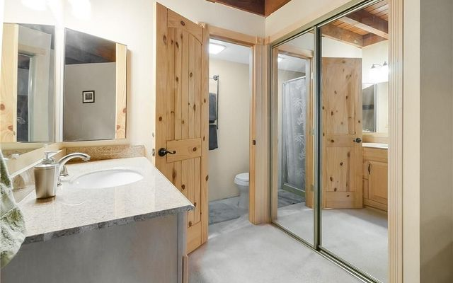 Treehouse Condo e206 - photo 12