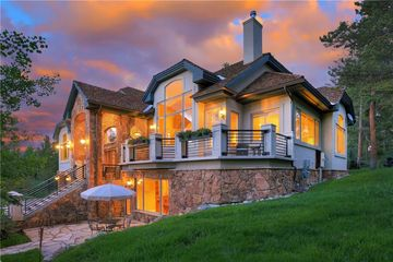 200 S Gold Flake Terrace BRECKENRIDGE, CO 80424