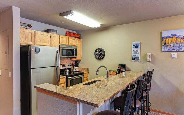 River Mountain Lodge Condo W-322 - photo 10