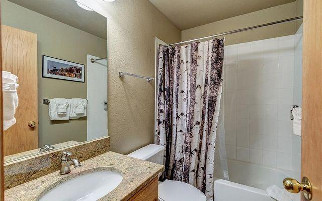 River Mountain Lodge Condo W-322 - photo 13