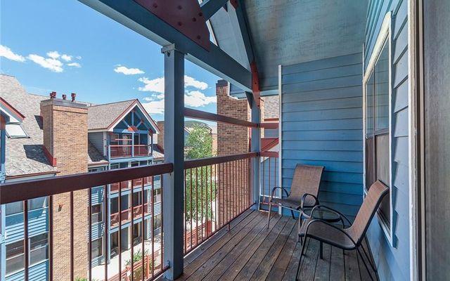 River Mountain Lodge Condo W-322 - photo 17