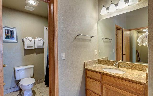 River Mountain Lodge Condo W-322 - photo 19