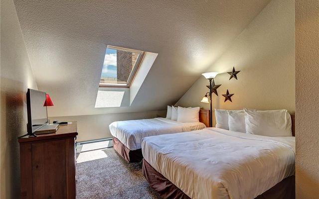 River Mountain Lodge Condo W-322 - photo 20