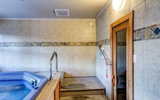 River Mountain Lodge Condo W-322 - photo 26