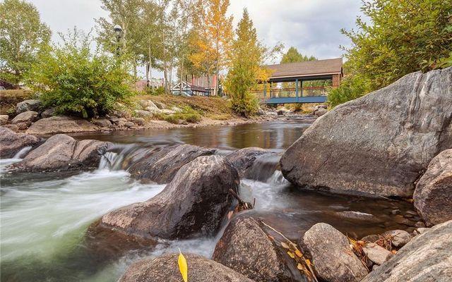 River Mountain Lodge Condo W-322 - photo 27