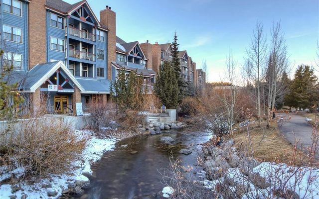 River Mountain Lodge Condo W-322 - photo 30