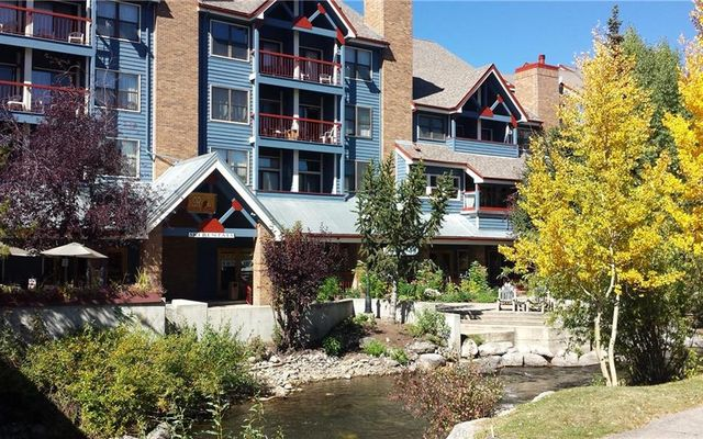 River Mountain Lodge Condo W-322 - photo 31