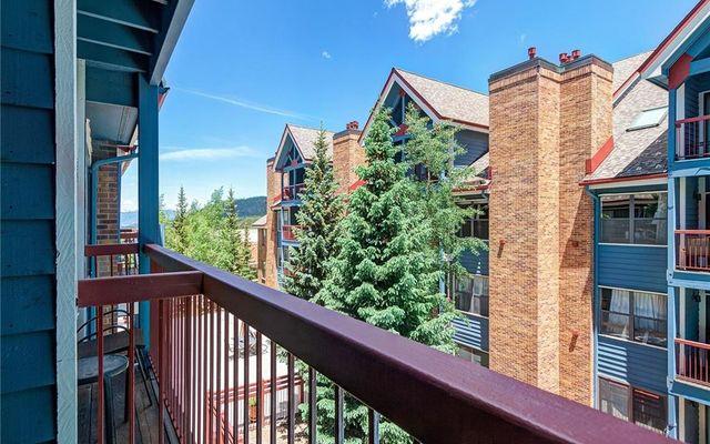 River Mountain Lodge Condo W-322 - photo 7