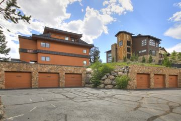 127 Torrey Lane #9 DILLON, CO 80435