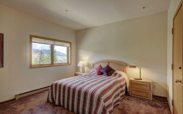 Torrey Ridge Condo 9 - photo 17