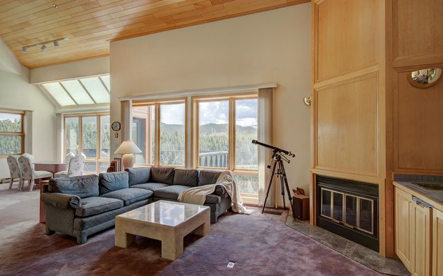 Torrey Ridge Condo 9 - photo 7