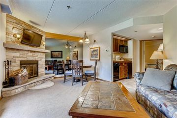 640 Village Road 4-4518 BRECKENRIDGE, CO
