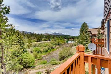 93 Pelican Circle #805 BRECKENRIDGE, CO