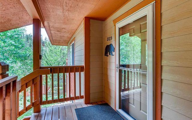 Villas At Swans Nest Condo 805 - photo 3