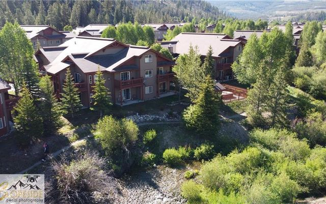 Villas At Swans Nest Condo 805 - photo 30