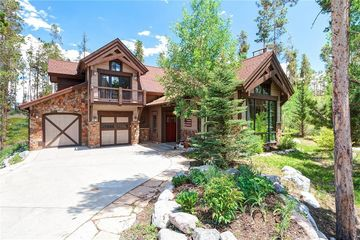 210 Windflower Lane FRISCO, CO