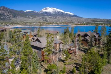 555 Wooden Canoe Lane FRISCO, CO 80443