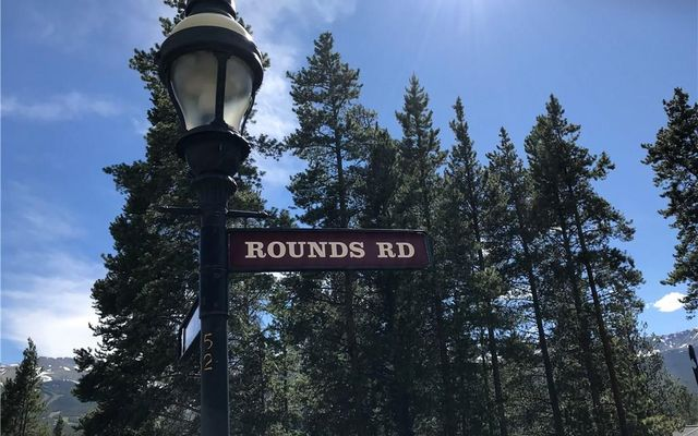 20 Rounds Road - photo 7