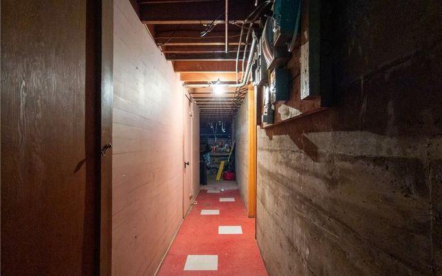 330 W 8th Street - photo 21