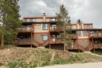 147 Illinois Gulch Road #5 BRECKENRIDGE, CO