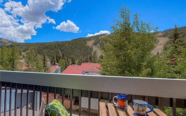 22864 Us Highway 6 #208 KEYSTONE, CO 80435