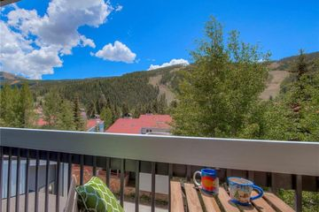 22864 Us Highway 6 #208 DILLON, CO