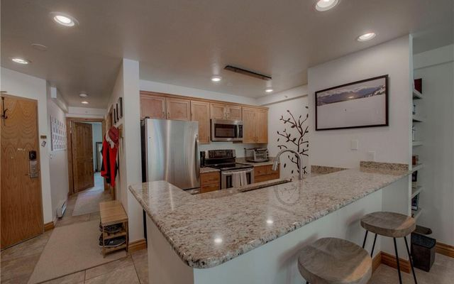 Liftside At Keystone Condo 208 - photo 10