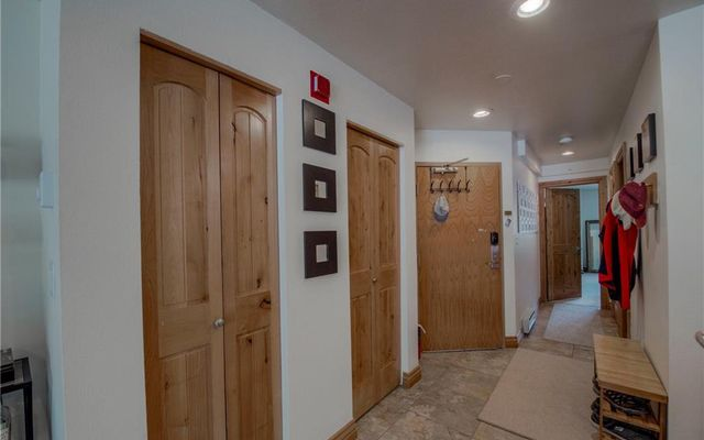 Liftside At Keystone Condo 208 - photo 19