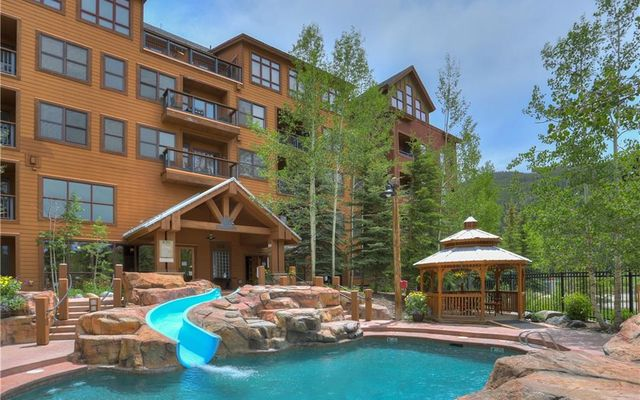 53 Hunkidori Court #8830 KEYSTONE, CO 80435